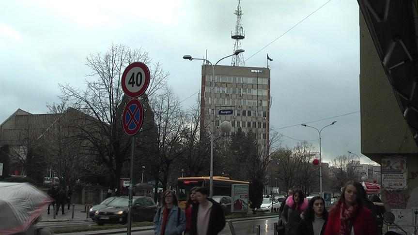 Бугарски премијер данас у Приштини