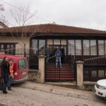 За Сретење свечано у Српском културном центру у Приштини