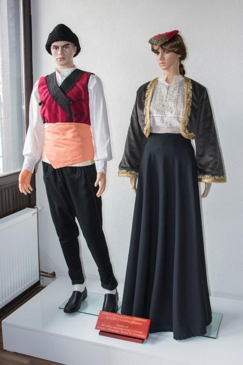 Културни центар у Приштини: враћање духа српске културе у отетом граду