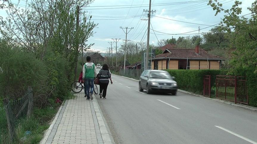 Ђурић: Наставља се кампања застрашивања Срба