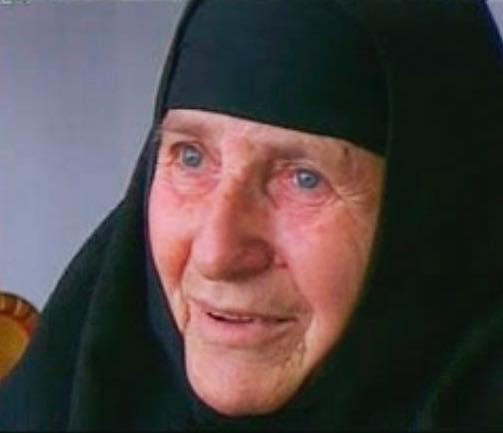 Ђурић: Мати Ефросимија драгуљ православне духовности