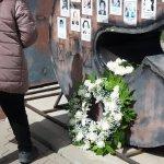 Грачаница: Обележавање 15 година од погрома над косметским Србима