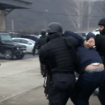 Канцеларија за КиМ: Рахим Пацоли оптужио Тачија да је угрозио безбедност Косова