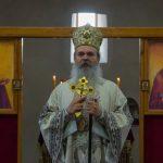 Епархија рашко-призренска указује на погоршање безбедносне ситуације на Косову и Метохији