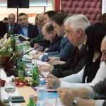SNF organizuje okrugli sto u Beogradu