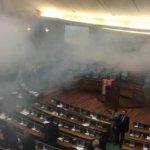 Скупштина Косова: Изгласавање демаркације без крви и зноја, али не и без суза