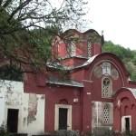 Апел свештенства и монаштва Епархије рашко – призренске