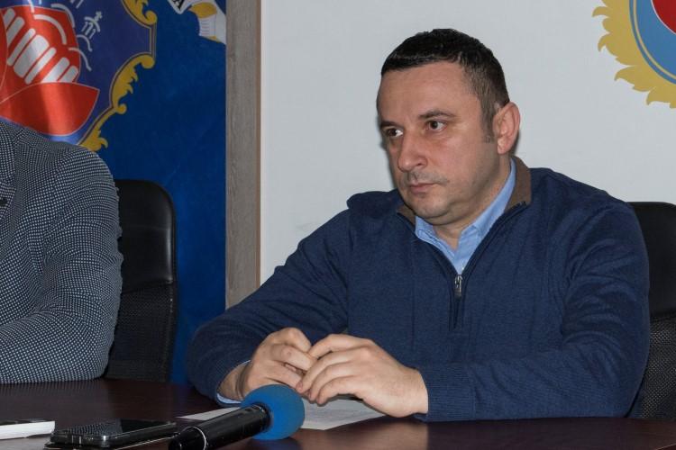 Поповић честитао Рамазан Бајрам верницима исламске вероисповести
