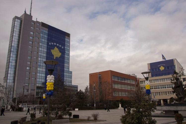 Словенија подржава Косово у евроатланским интеграцијама