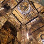 Православци данас славе Васкрс