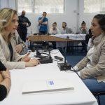 ОЕБС подстиче младе косовске Роме, Ашкалије и Египћ́ане да се придруже полицији
