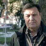 Prof. dr Milan Barać: Od Kišnice do Raške ima 16 metarulških deponija koje zagađuju sliv Gračanke, Sitnice i Ibra.