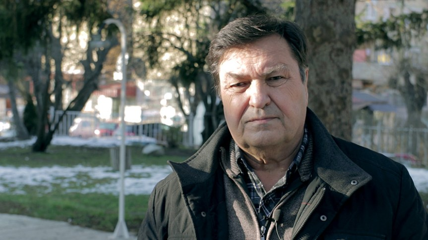Проф. др Милан Бараћ: Од Кишнице до Рашке има 16 метарулшких депонија које загађују слив Грачанке, Ситнице и Ибра.