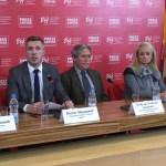 Радна група за КиМ: Потребно je подићи глас против признања независности Косова