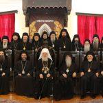 Синод СПЦ: Не дати сагласност за отуђење КиМ упркос политичким притисцима