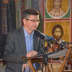 Ексклузивно: проф. др Милош Ковић – Морамо да обновимо наше предачке завете