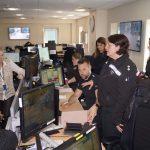 ОЕБС организовао обуку за жене у косовској полицији
