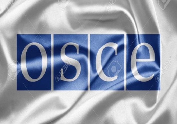 Misija OEBS-a na Kosovu: Politička pitanja odvojiti od sportskih događaja