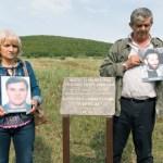 Supruga i brat Ranka Perenića i Đura Slavuja: Nije bilo volje da se oni pronađu