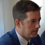Канцеларија за КиМ: Смена Тодосијевића показје да Харадинају требају фикуси, приватни и искључиво послушни Срби