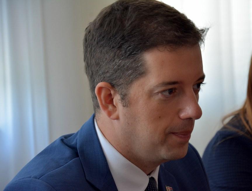 Ђурић: Напад на ходочаснике упозорење каква судбина чека српске светиње на КиМ