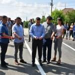 Meštani Batusa dobili novi put
