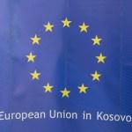 Лајчак ипак можда тек сутра на Косову