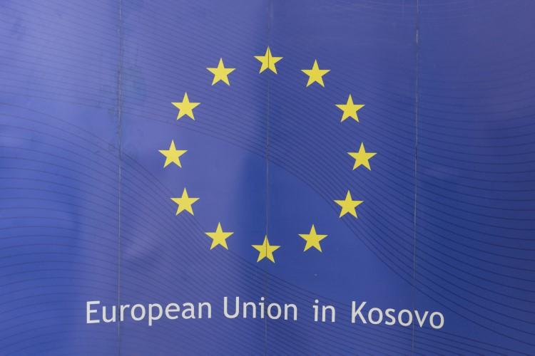 ЕУ додељује близу 11 милиона евра као подршку за 281 ново радно место и изградњу шест обданишта на Косову