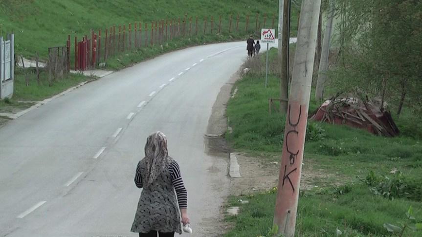 Ракић тражи постављање статичног полицијског пункта у Сувом Долу