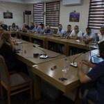 Kosovski zakoni dobri, ali se ne primenjuju