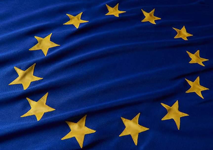 Пријавите се за нови циклус Школе европских интеграција