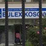 Српски покрет Двери: Вратити мисију СБ УН по завршетку мандата Еулекса