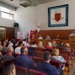 Главни одбор Двери: Косово и Метохија су централна политичка тема