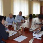 Управљачки тим за ЗСО: Радни текст нацрта статута ЗСО онако како је договорено у Бриселу