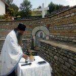 Српска координација: Подсећање на злочин без казне над Србима из ораховачког краја