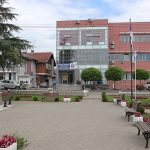 Буџет Општине Грачаница за 2019. годину само 7.439.178 евра