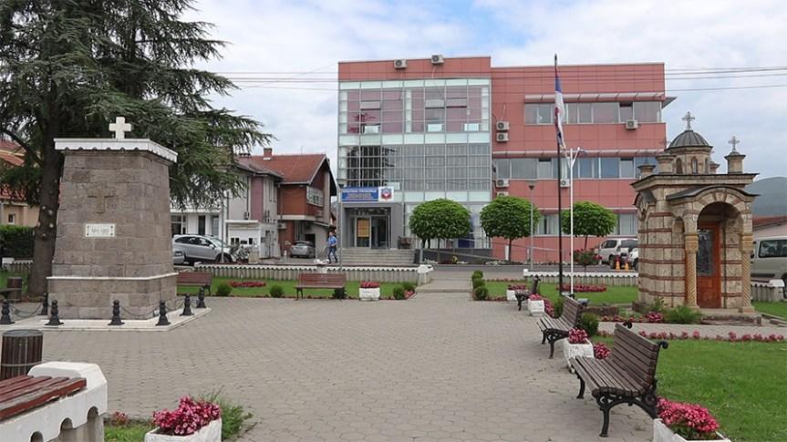 """Lokalni odbor za javnu bezbednost za Kišnicu, Badovac i Sušicu: Video nadzori za isturena odeljenja OŠ """"Braća Aksić"""" u Suvom Dolu i Rabovcu"""