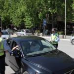 На Косову мањи број саобраћајних незгода и несрећа са смртним исходом