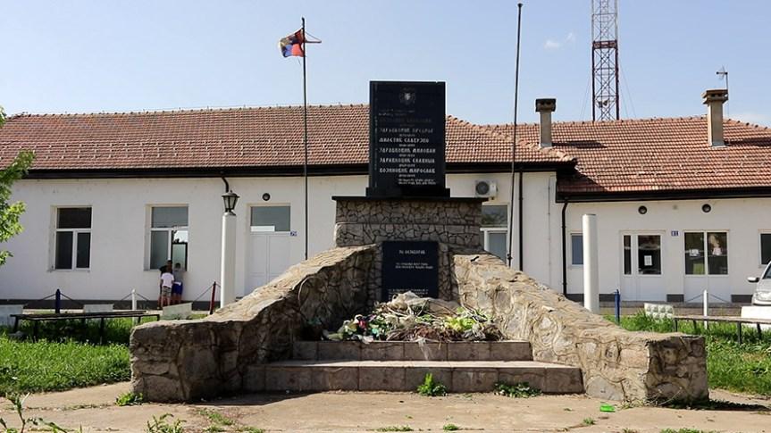 Прилужје: Обијена кућа породице Бојковић