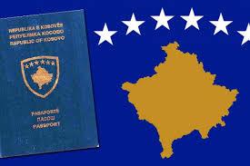 Индексонлине: После визне либерализациjе промена пасоша у биометријске