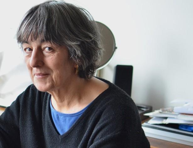 Горанка Матић: Момир је волео фотографију и Косово