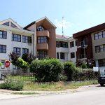 Угроженост приватне имовине грађана Новог Брда велики проблем