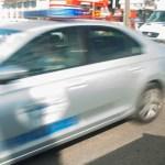 Полиција Косова: Срби чине половину са косовских потерница
