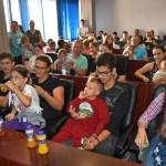 Функционери општине Грачаница одлучили: Плате из Буџета Србије иду социјално угроженим грађанима.