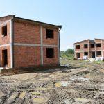 Нови станови за социјалне случајеве и младе брачне парове
