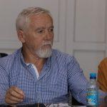 """""""Свитак књаза Милоша Обреновића"""" Ђорђу Јевтићу"""