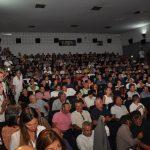 Савез за Србију: Слобода медија је предуслов слободне Србије