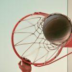 Мисија ОЕБС-а у Приштини организује финалне мечеве Јуниорског кошаркашког турнира