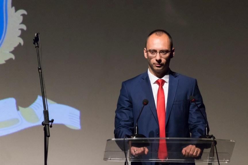 Игор Симић: Скупштина Косова не поштује пословник