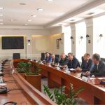 Весељи: Јединствен став у дијалогу са Београдом – Косово не може бити бојно поље за власт!